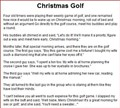 jul2010historia_1_sexellergolf.JPG